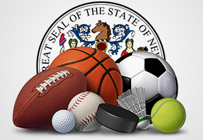 New Jersey to Adopt Sportsbetting Integrity Fee