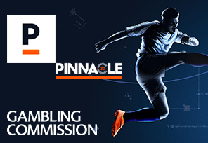 Pinnacle Withdraws UK License Application
