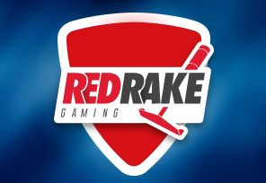 Slotegrator Integrates Red Rake Gaming Into API Protocol