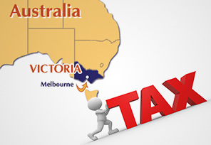 Victoria To Raise Taxes On Online Gambling