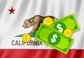 California's Sportsbetting Legalization Initiative Gains Ground