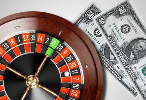 Ruleta Online Con Dinero Real Jugar A La Ruleta Online