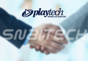 Playtech Acquires Remaining 19% Of Snaitech In Italy