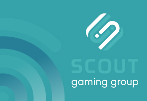 Scout Gaming To Offer DFS From Bravio Technologies
