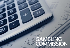 UK Gambling Reaches £13.9 Billion in 2017