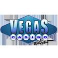 vegas_casino_online