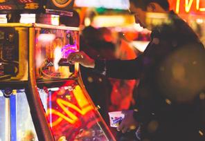 caesars casino online real money