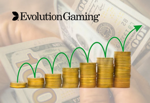 Evolution Gaming Table Games Live in New Jersey