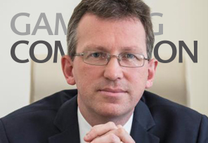 Jeremy Wright Could Reshape the UK Gambling Industry