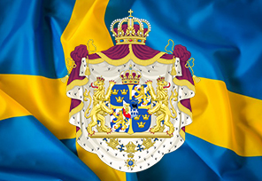 New Swedish Regulations Attract International Operators