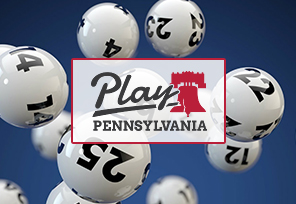 Pennsylvania Internet Lottery Rakes In $3M During First Month