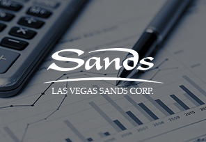 Las Vegas Sands Financials Decline in Q2