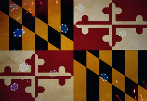 Maryland online gambling sites roll casino