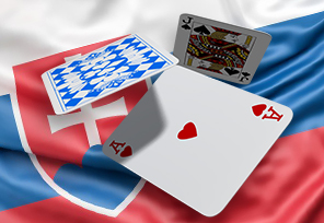 Slovakia Opens Up its Online Gambling Market