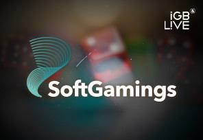 SoftGamings Present Bonus System Standalone 2.0