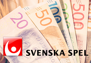 Swedish Gambling Financials Drop in Q2
