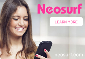 about_neosurf