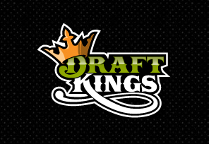 DraftKings Launches Mobile Sports Betting in New Jersey
