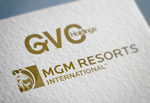 GVC Holdings and MGM Resorts to Merge