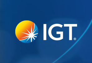 IGT Sees Decline In Revenue After DoubleDown Selling
