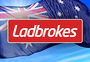 Ladbrokes Distancing from Gambling Reform In Australia