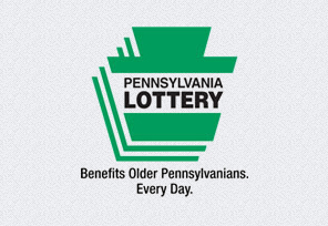 Pennsylvania Lottery Hits $4.2 Billion In Game Sales