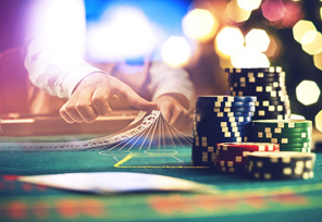 Покер онлайн за реальные промо код на казино вулкан