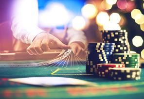 Draw-Poker