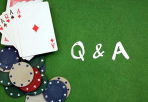 Online-Poker-Questions-and-Answers