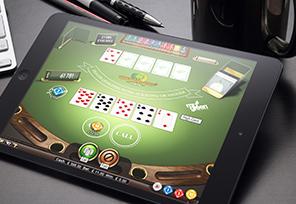 Покер техас смотреть онлайн казино вулкан смотреть рекламу в