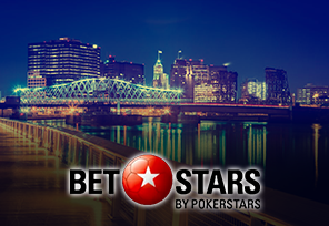 Stars Group Launches Sports Betting In New Jersey