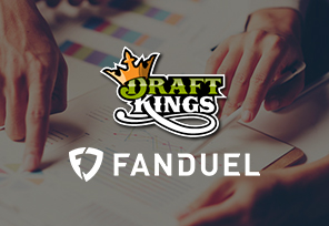 DraftKings & FanDuel Top Pennsylvania August Fantasy Sports Revenue Report