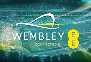 Legendary Wembley Stadium Bans Gambling Sponsorships