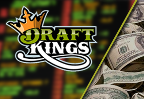New Jersey's Sports Betting Revenue Revealed