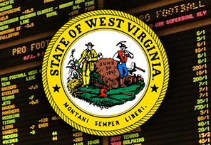 Sports Betting Takes Off in West Virginia