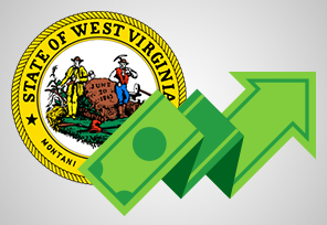 West Virginia Sees Encouraging Start to Sports Betting