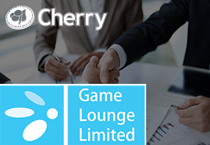 Cherry AB Acquires Remaining Shares of Game Lounge