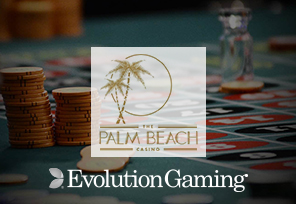 Genting Inaugurates Palm Beach Casino with Evolution's Roulette