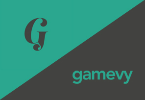 Glück And Gamevy Merge To Form Legal Entity
