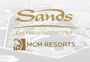 LV Sands And MGM Lead The Race For Japan License