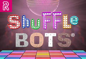 Realistic Games Rolls Out Shuffle Bots