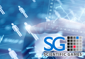 Scientific Games Employs Alexander Ambrose as CFO