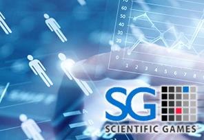 Scientific Games Employs Alexander Ambrose as CFO