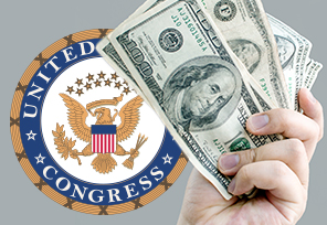 US Congress Holds Federal Sports betting Discussion