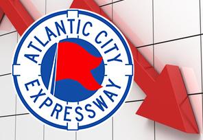 Atlantic City New Venues Open, Profits Decrease