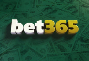 Bet365 Reports Nearly £3 Billion in Annual Revenue
