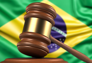 Brazil on Cusp of Sports Betting Liberalization