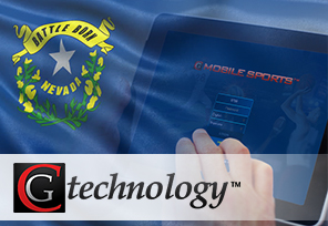 CG Technology Settles Nevada Gaming Commission