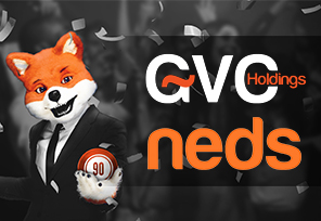 GVC Acquires Neds International For $95 Million