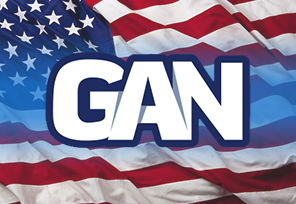 GAN Reports US Online Gambling Record Results
